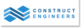 Construct Engineers